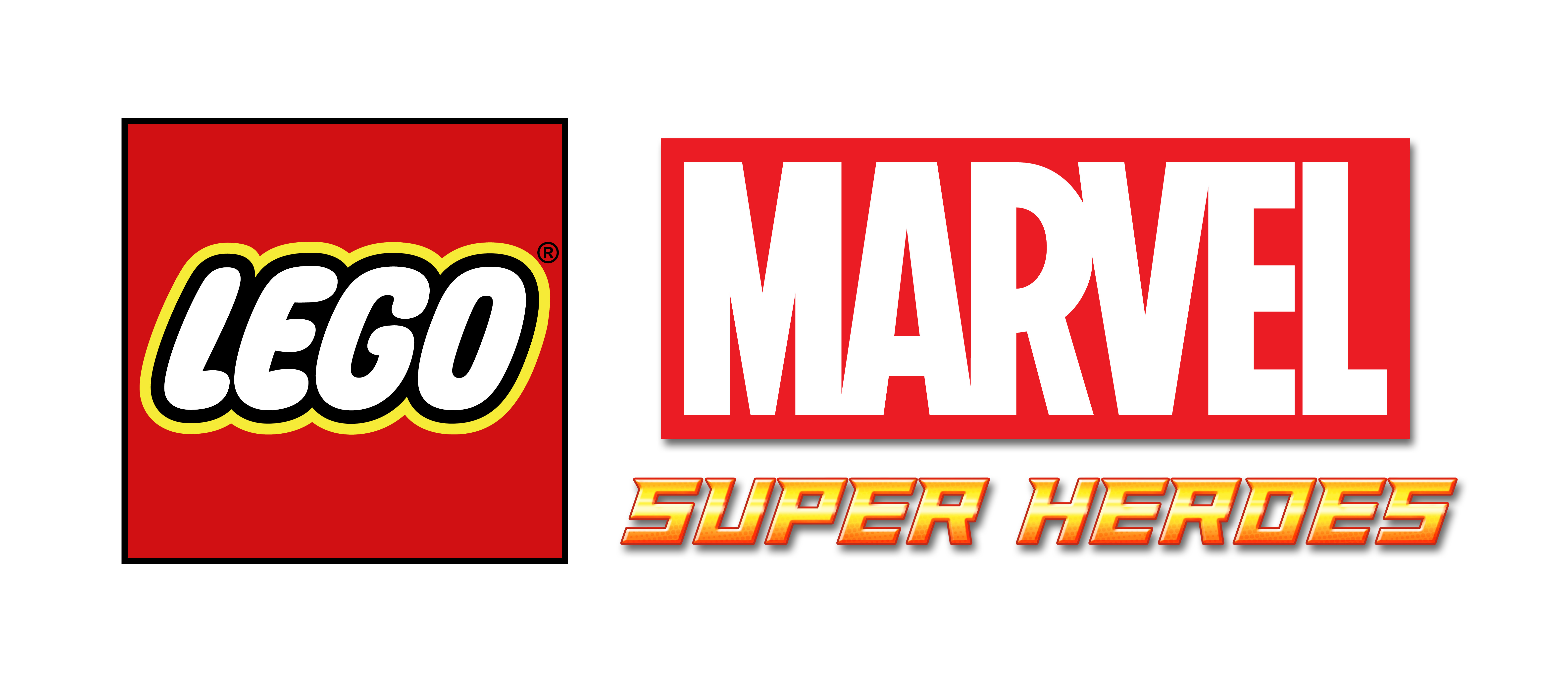 2013-04-06-LEGOMarvelLogoRGBFINAL.jpg