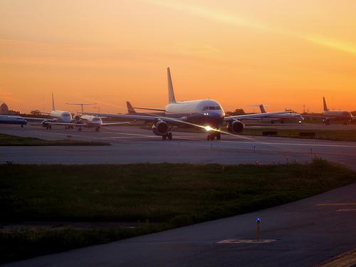 2013-04-08-2013MeanestAirlinesImageforHp.jpg