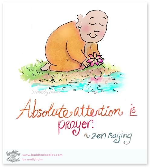2013-04-08-BuddhaDoodle_Attention_byMollyHahn.jpg