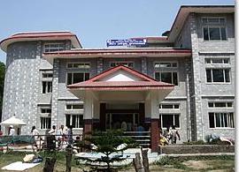 2013-04-08-DhangardiEyeHospital2011.PNG