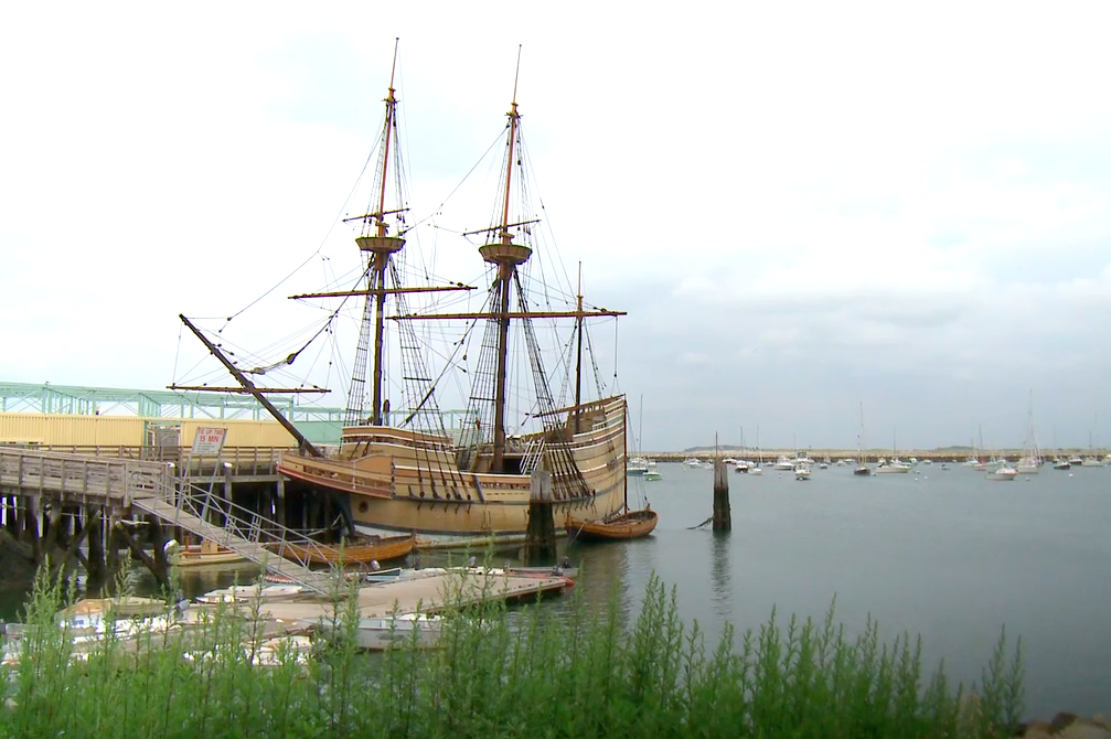 2013-04-08-MayflowerII.jpg