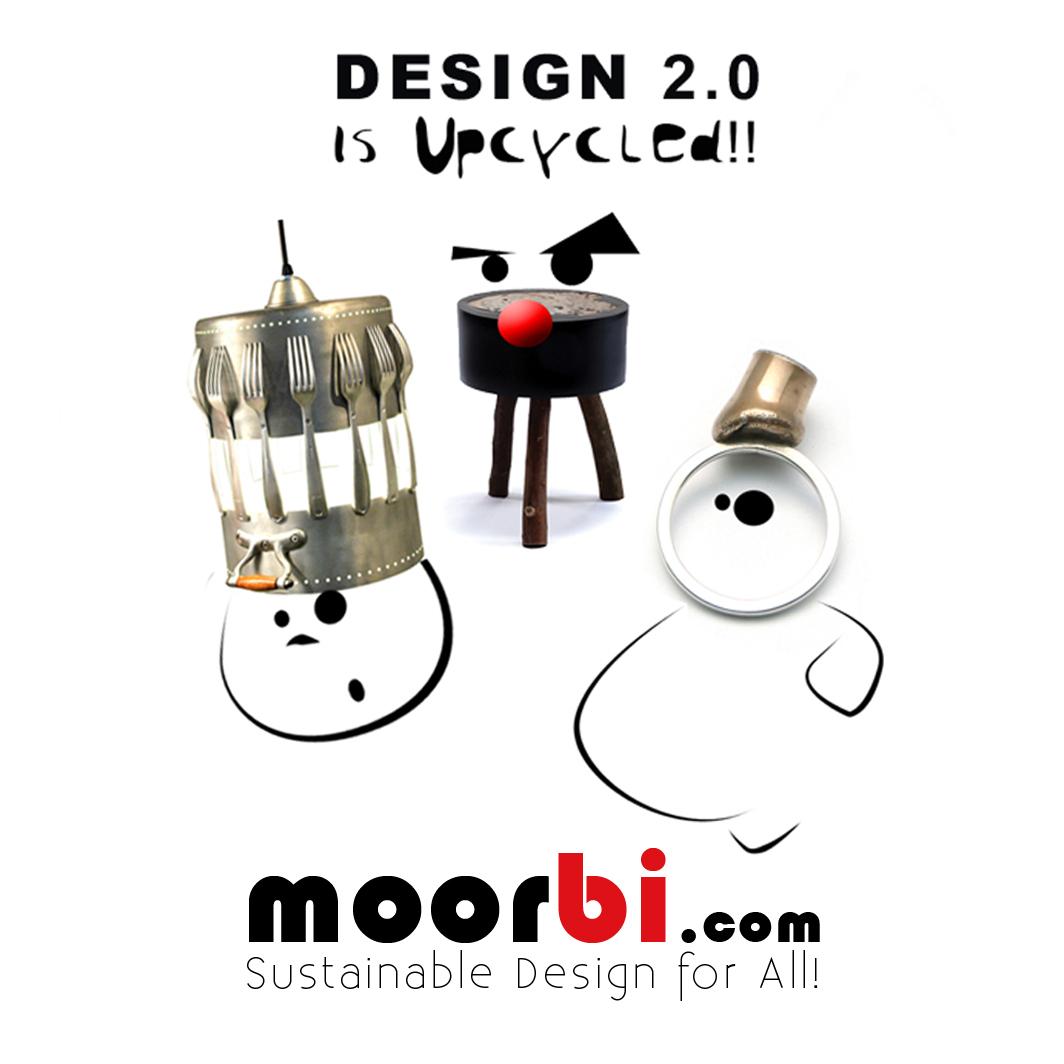 2013-04-08-Moorbi1.jpeg