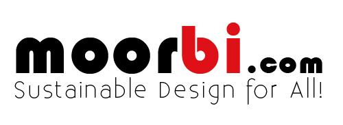 2013-04-08-Moorbi2.jpeg