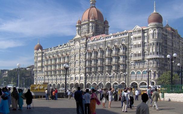 2013-04-08-Mumbai_TajMahalHotel.jpg