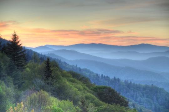 2013-04-08-OconalufteeOverlookMAB_Great_Smoky_Mountains.jpg