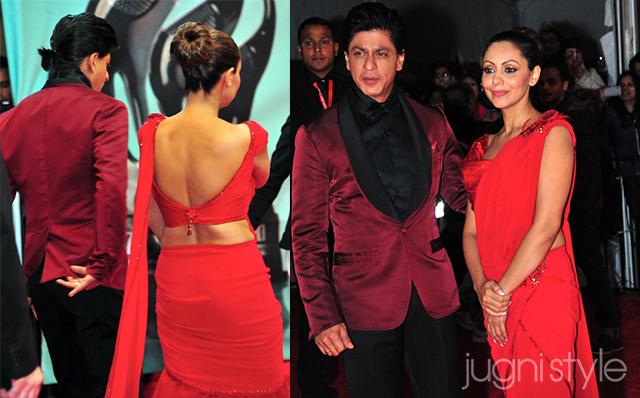 2013-04-08-SRKGauriKhan.jpeg