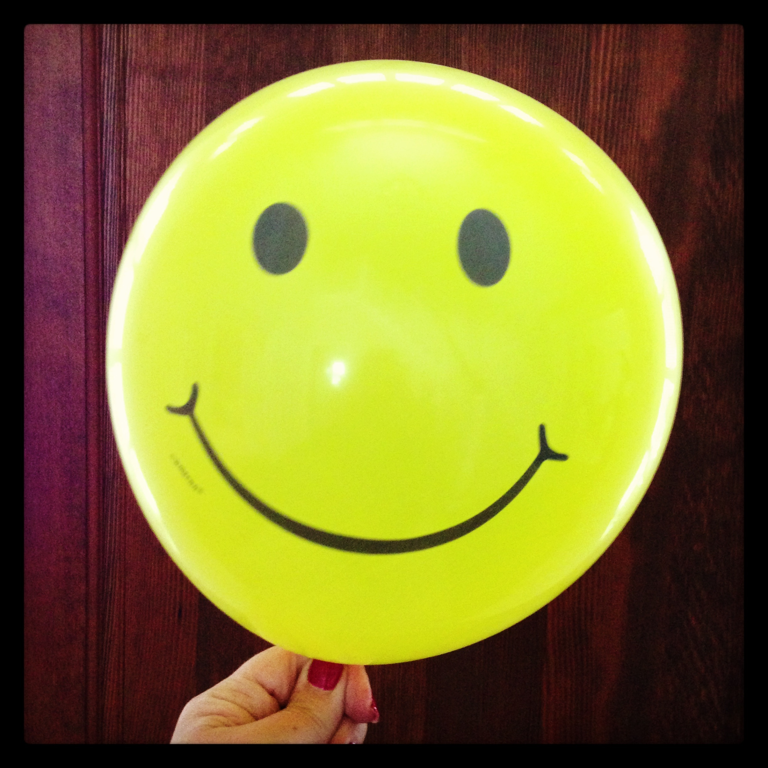 2013-04-08-Smileyballoon.jpg