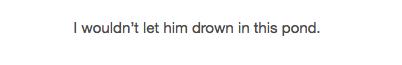 2013-04-08-drownpond.jpg