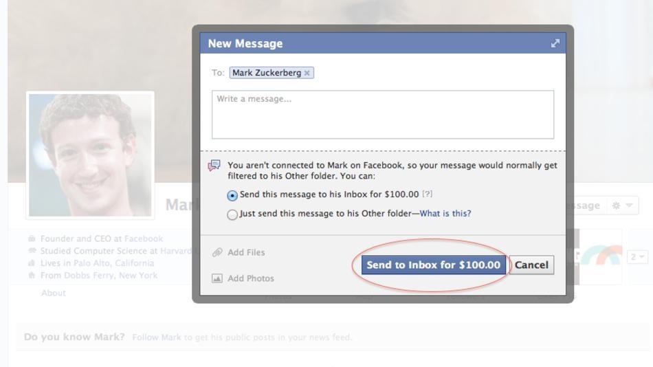 2013-04-08-facebookmessage.jpg