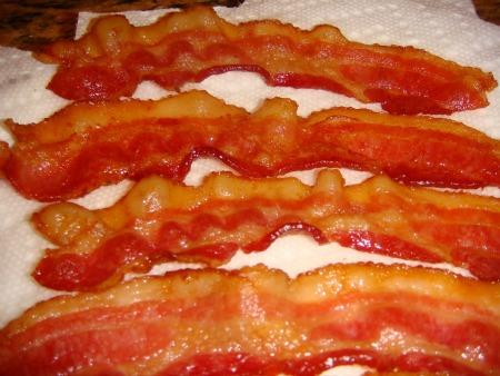 2013-04-09-Baconactual.jpg