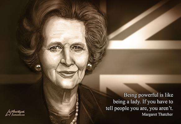 2013-04-09-Thatcher.jpg