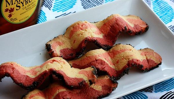 2013-04-09-baconcookies.jpg