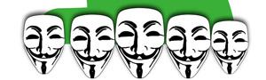 2013-04-09-portada_oso_anonymous.jpg