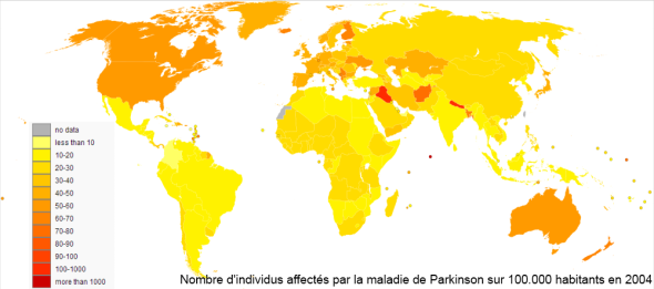 2013-04-10-2000pxParkinson_disease_world_map__DALY__WHO20042.jpeg
