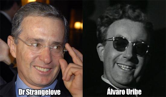 2013-04-10-AlvaroStrangelove_550.jpg