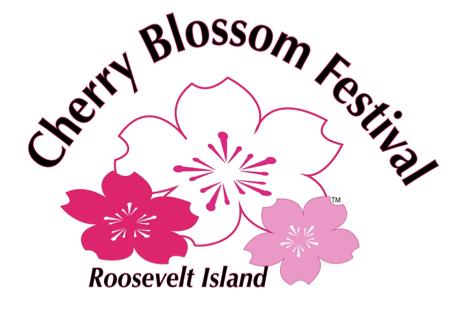 2013-04-10-Cherry_Blossom_Festival_2013_I.png