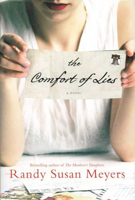 2013-04-10-Comfort_of_Lies.jpg