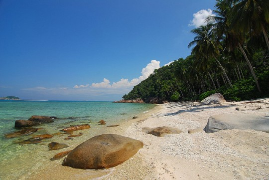 beaches of malaysia Malaysia attractions: check out reviews and photos of 153 viator attractions in malaysia.