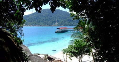 Insider 39 S Guide To Malaysia 39 S Best Beaches Huffpost