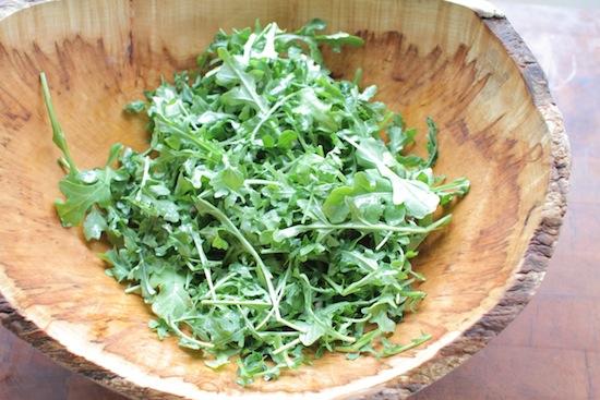 2013-04-10-Salad.jpg