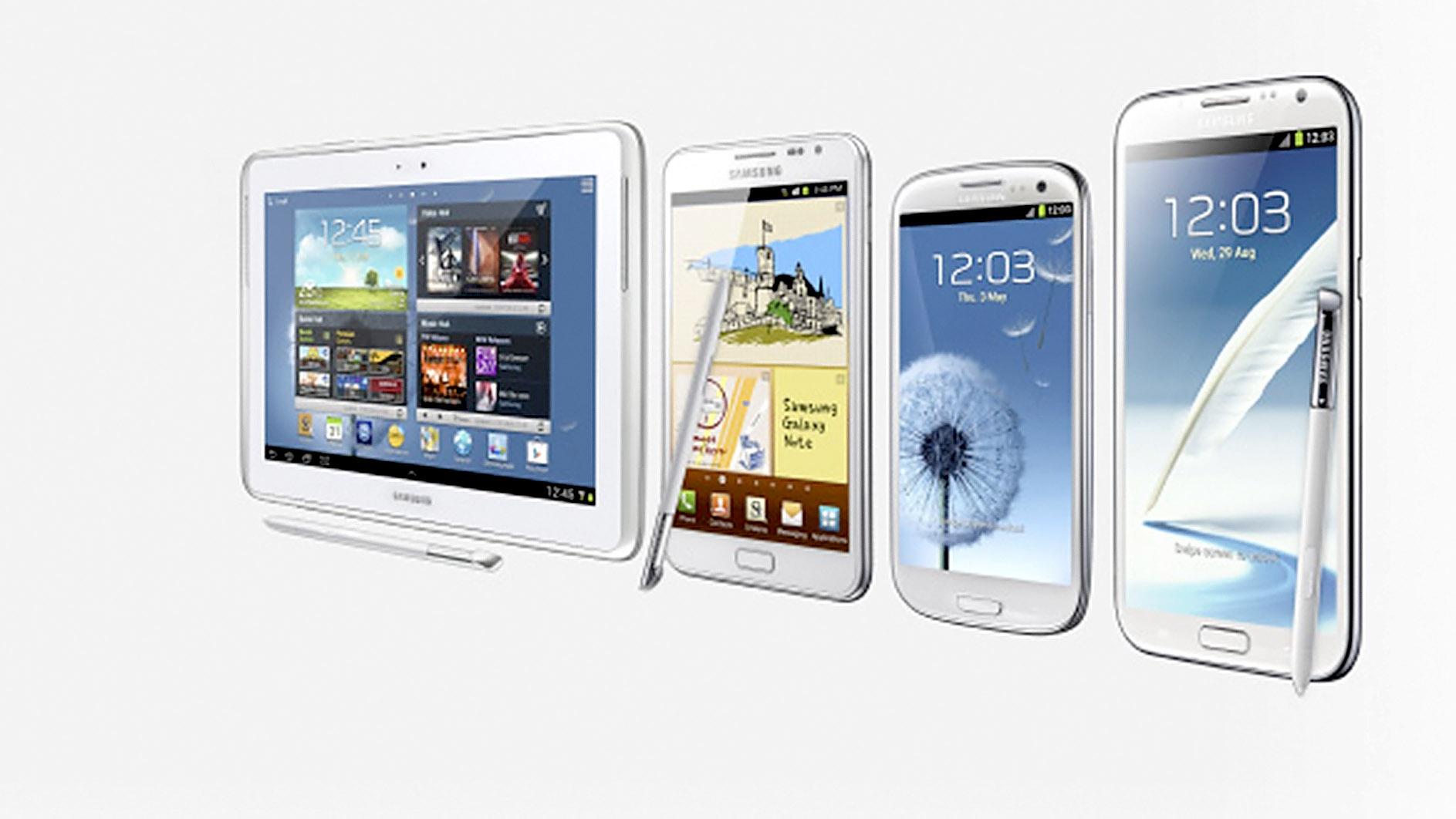 2013-04-10-Samsunglineup.jpg