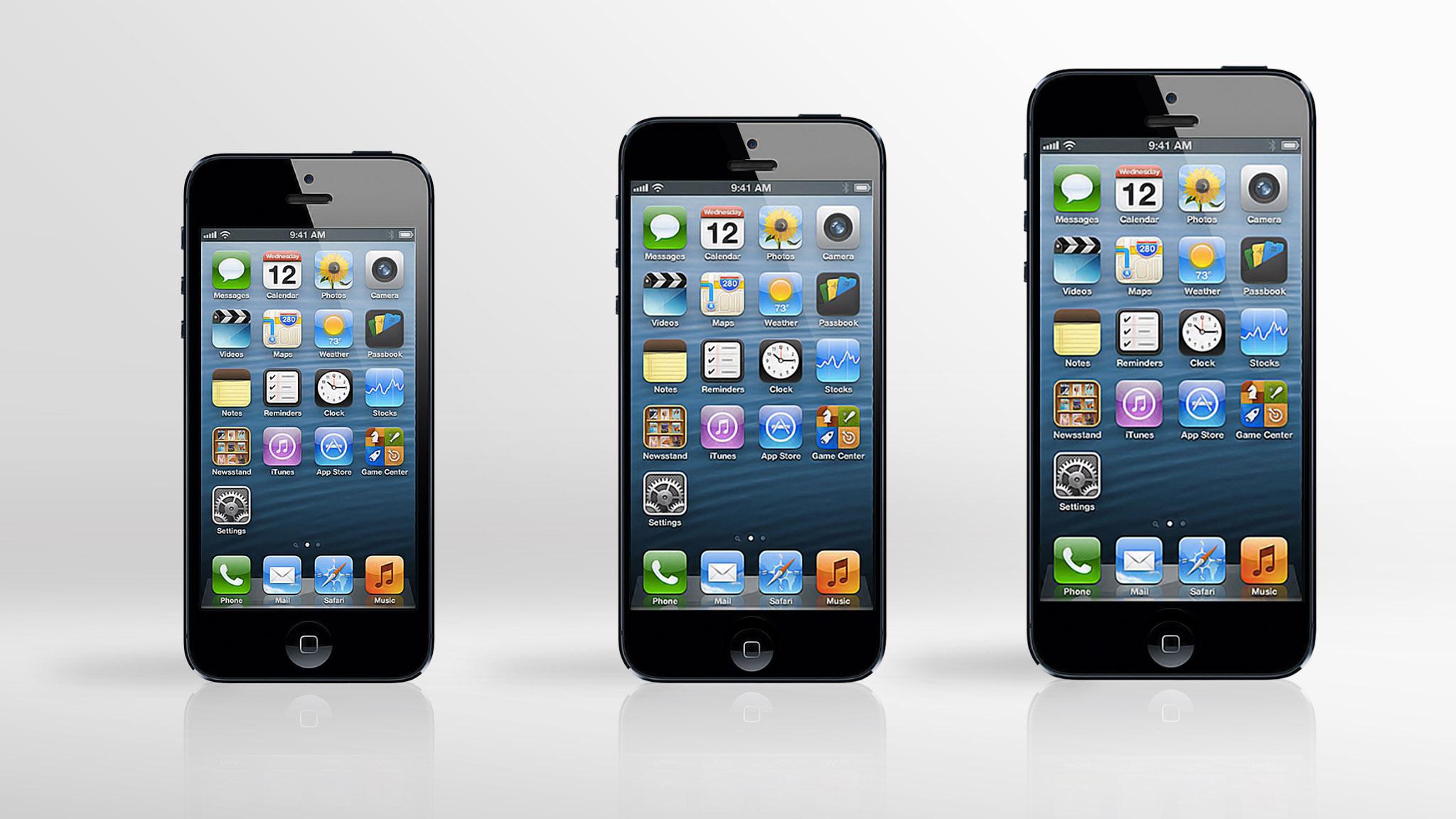 Iphone 10 The i...