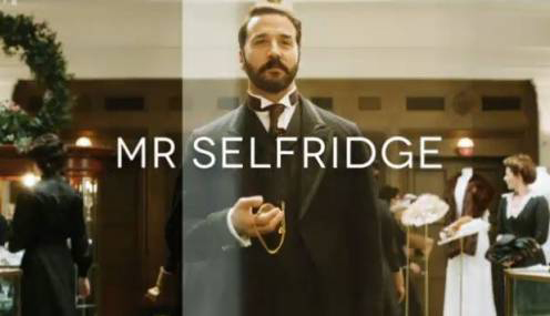 2013-04-10-mr_selfridge_blog.jpg
