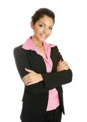 Perfect What Not To Wear To A Job Interview Women  Stylosscom