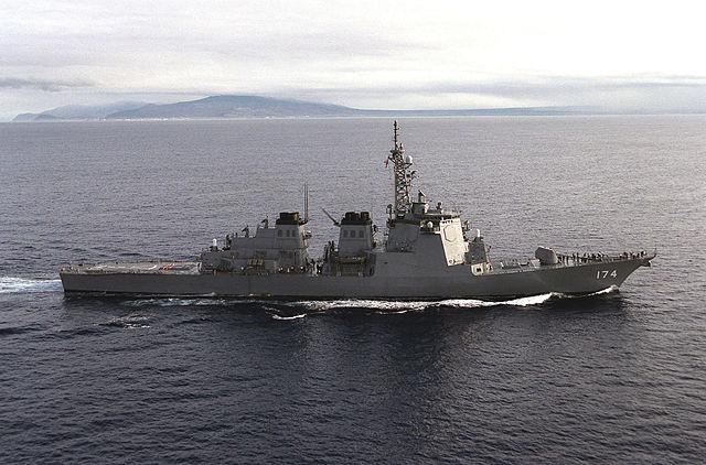 2013-04-11-640pxJDS_Kirishima__Kongou_class_destroyer.JPEG