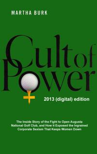 2013-04-11-CoverforHuffPo.JPG