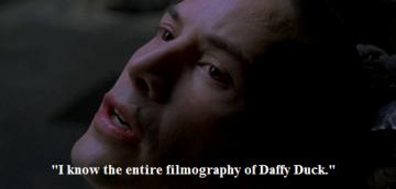 2013-04-11-Daffy.png