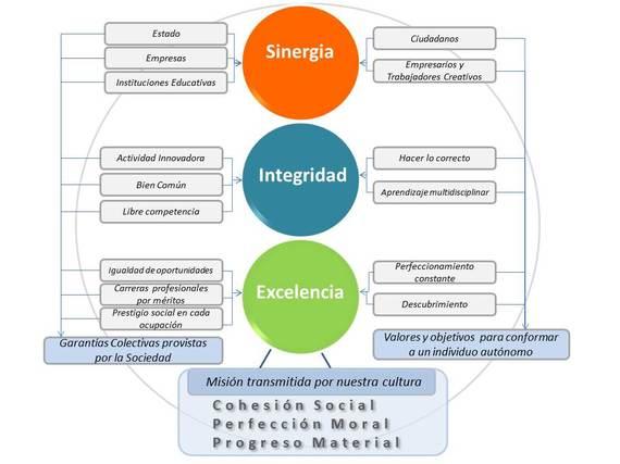 2013-04-11-Diapositiva1.JPG