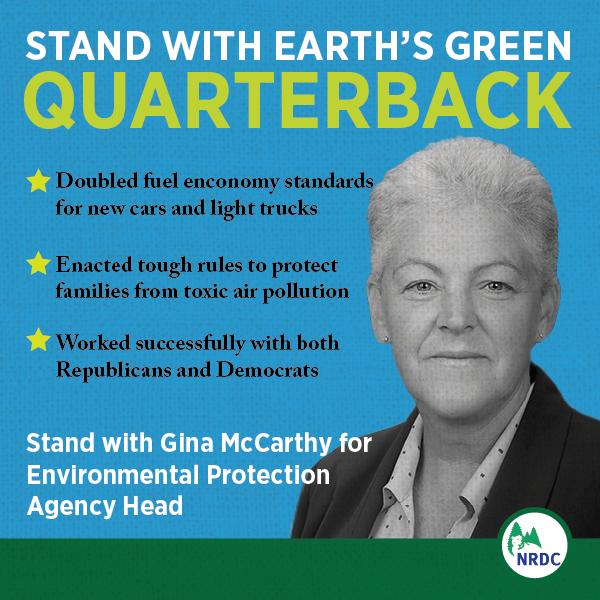2013-04-11-Gina.McCarthy.Quaterback.jpg