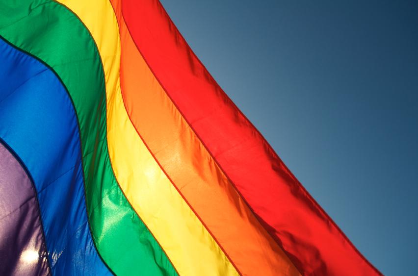2013-04-11-Images-GayPrideFlag.jpg