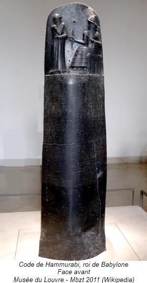 2013-04-11-P1050763_Louvre_code_Hammurabi_face_rwk2.jpg