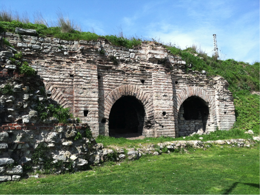 2013-04-11-arches.png