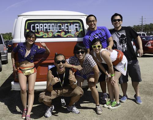 2013-04-11-carpool.jpg