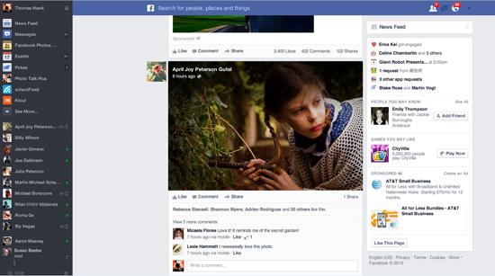 2013-04-11-facebooknewsfeedscreenshot.jpg