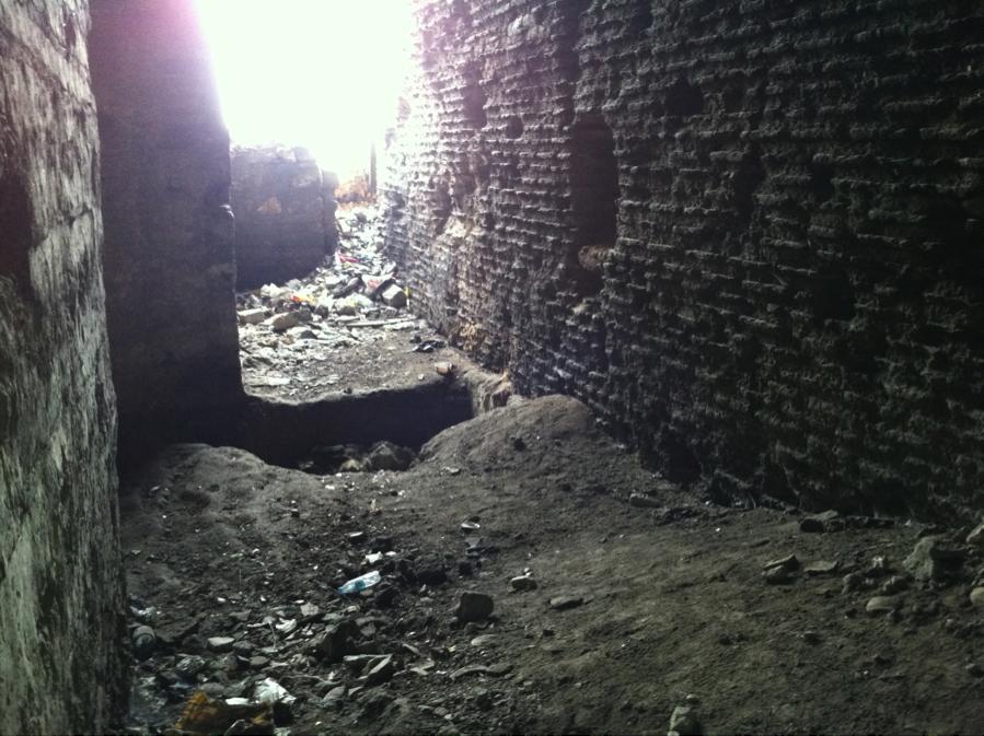 2013-04-11-garbage.png