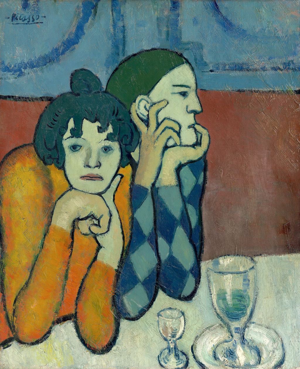 2013-04-11-picasso_two_saltimbanques_postcard_1.jpg
