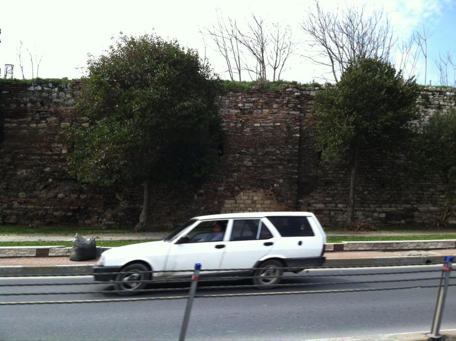 2013-04-11-wall.png