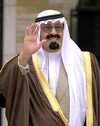 2013-04-12-Abdullah_of_Saudi_Arabia.jpg