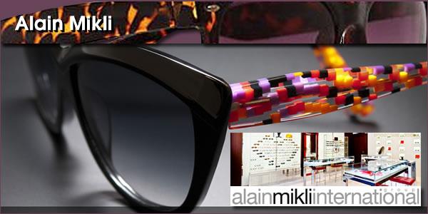 2013-04-12-AlainMikli1.jpg