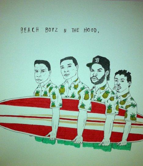 2013-04-12-BeachBoyzHagerINTEXT.jpg