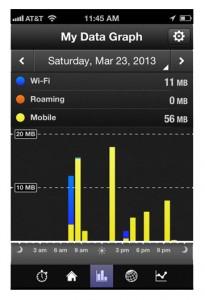 2013-04-12-DATA2B205x300.jpg