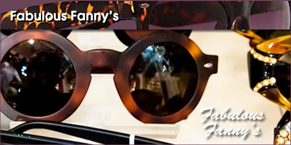 2013-04-12-FabulousFannys1.jpg