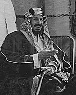 2013-04-12-Ibn_Saud_1945.jpg