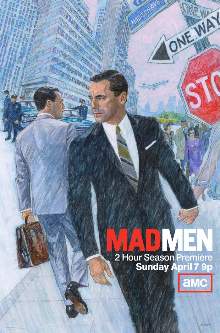 2013-04-12-Mad_Men_Season_6_Promotional_Poster.jpg