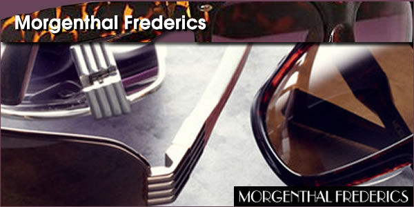 2013-04-12-MorgenthalFrederics1.jpg