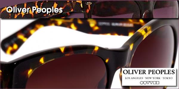 2013-04-12-OliverPeoples1.jpg